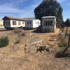 Mobile Home Park for Sale: 7 Unit Mobile Home Park!, Mountain Home, UT