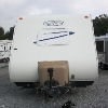 RV for Sale: 2007 Trail-Cruiser 30QBSS