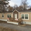 Mobile Home for Sale: TN, DARDEN - 2013 THE PLAYE multi section for sale., Darden, TN