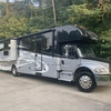 RV for Sale: 2016 FORCE 37BH