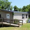 Mobile Home for Sale: TN, HARTSVILLE - 2000 SAVANAH multi section for sale., Hartsville, TN
