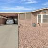 Mobile Home for Sale: Add on Mfg/Mob,Contemporary,Single Wide, Mfg/Mobile - Prescott Valley, AZ, Prescott Valley, AZ