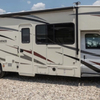 RV for Sale: 2019 FREELANDER