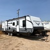 RV for Sale: 2018 Launch Outfitter