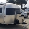 RV for Sale: 2018 Bambi