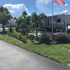 RV Lot for Rent: Ocean Resorts , Fort Pierce, FL
