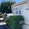 Mobile Home for Sale: Single Wide - Grover Beach, CA, Grover Beach, CA