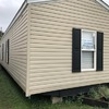 Mobile Home for Sale: LA, CARENCRO - 2015 THE BREEZE single section for sale., Carencro, LA