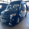 RV for Sale: 2020 SPRINTER 3500