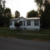 Mobile Home for Sale: Mobile/Manufactured,Residential, Modular Home - Middlesboro, KY, Middlesboro, KY