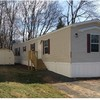 Mobile Home for Rent: 2B/2BSngFam Home/Corner Lot w/Shed MV200 , Macungie, PA