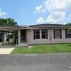 Mobile Home for Sale: Ranchero Village Lot 870 Largo, FL., Largo, FL