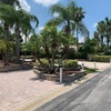 RV Lot for Sale: Motorcoach Resort, Port St. Lucie, FL