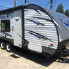 RV for Sale: 2017 SALEM 171RBXL
