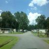 Mobile Home Park for Sale: Riverside Mobile Home Park, Hardeeville, SC