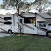 RV for Sale: 2019 REDHAWK 31XL