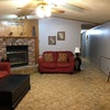 Mobile Home for Sale: Home source one, Lannon, WI