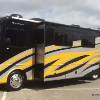 RV for Sale: 2008 Fiesta X-2 LX 34N Bunkhouse **SOLD**