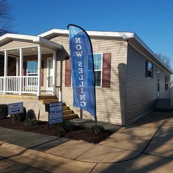 Mobile Homes For Sale Near Ellicott City Md