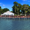 Mobile Home Park: Grand Island Resort, Grand Island, FL