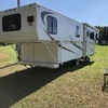 RV for Sale: 2013 3124