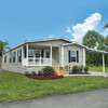 Mobile Home for Rent: 3 Bed 2 Bath 2016 Clayton