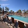 RV Lot for Rent: Desert Vista RV Resort, Mesa, AZ