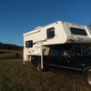 RV for Sale: 2001 2500 SERIES 25C9.4SB