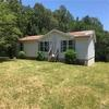 Mobile Home for Sale: Manufactured Doublewide - N Wilkesboro, NC, North Wilkesboro, NC