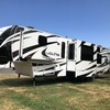 RV for Sale: 2013 VOLTAGE 3950