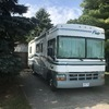 RV for Sale: 1999 FLAIR 30H
