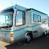 RV for Sale: 2000 SIGNATURE