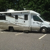 RV for Sale: 2012 View PROFILE 24G