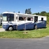 RV for Sale: 2003 CHIEFTAIN 36W
