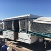 RV for Sale: 1997 FLEETWOOD 14