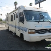 RV for Sale: 1997 DAYBREAK 3130