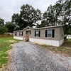 Mobile Home for Sale: SC, BEAUFORT - 2007 RVW CLASS multi section for sale., Beaufort, SC