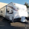 RV for Sale: 2012 SALEM 27SRB