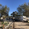 Mobile Home Park for Sale: Patty's TP, Yuma, AZ