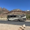 RV for Sale: 2013 VACATIONER 34SBD