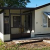 Mobile Home for Sale: 1994 Cutl