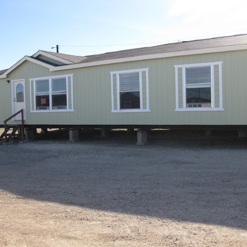 Mobile Homes For Sale In Texas Tx