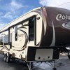 RV for Sale: 2013 COLUMBUS 320RS