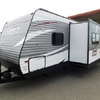 RV for Sale: 2019 COLEMAN LANTERN 285BH