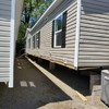 Mobile Home for Sale: AR, HOT SPRINGS - 2019 THE BAYSIDE multi section for sale., Hot Springs, AR