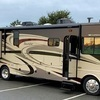 RV for Sale: 2014 BOUNDER 35K