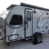 RV for Sale: 2020 R-POD 189