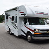 RV for Sale: 2020 FREEDOM ELITE 22HEF