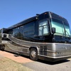 RV for Sale: 2002 45