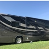 RV for Sale: 2007 ENVOY 40DS04